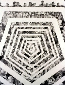 pentagonlg